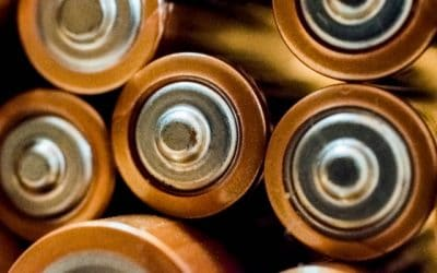 The L1154 battery   Specifications, Equivalent, Replacements, and More