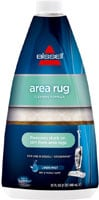bissell 1785a area rug