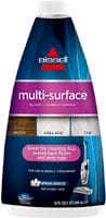 bissell 1785a multi surface