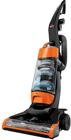 bissell cleanview onepass 1330 2