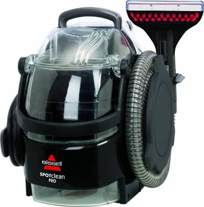 bissell spotclean 3624 1