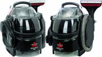 bissell spotclean 3624 m