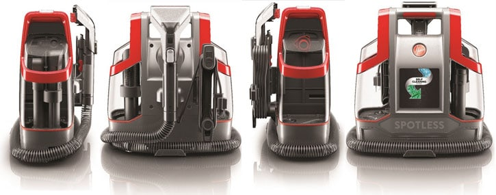hoover fh11300pc 2