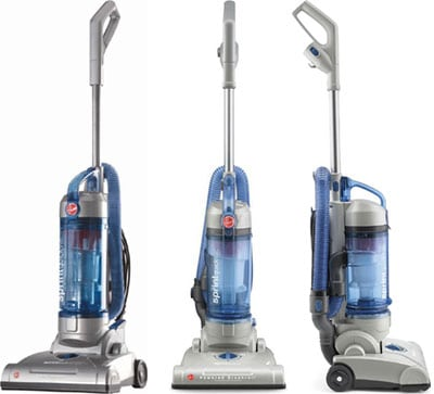 hoover uh20040 1