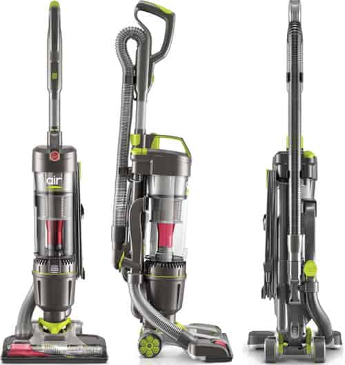 hoover uh72400 1