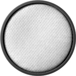 hoover uh72400 filter